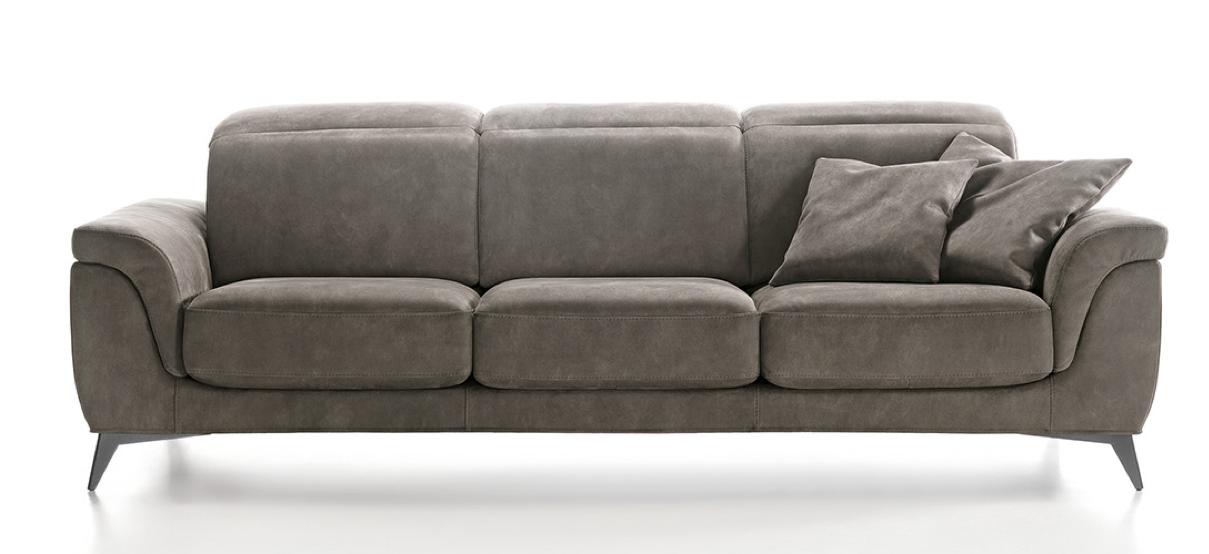 Divani blog tino mariani nuovo divano relax hawaii - Posizioni sul divano ...