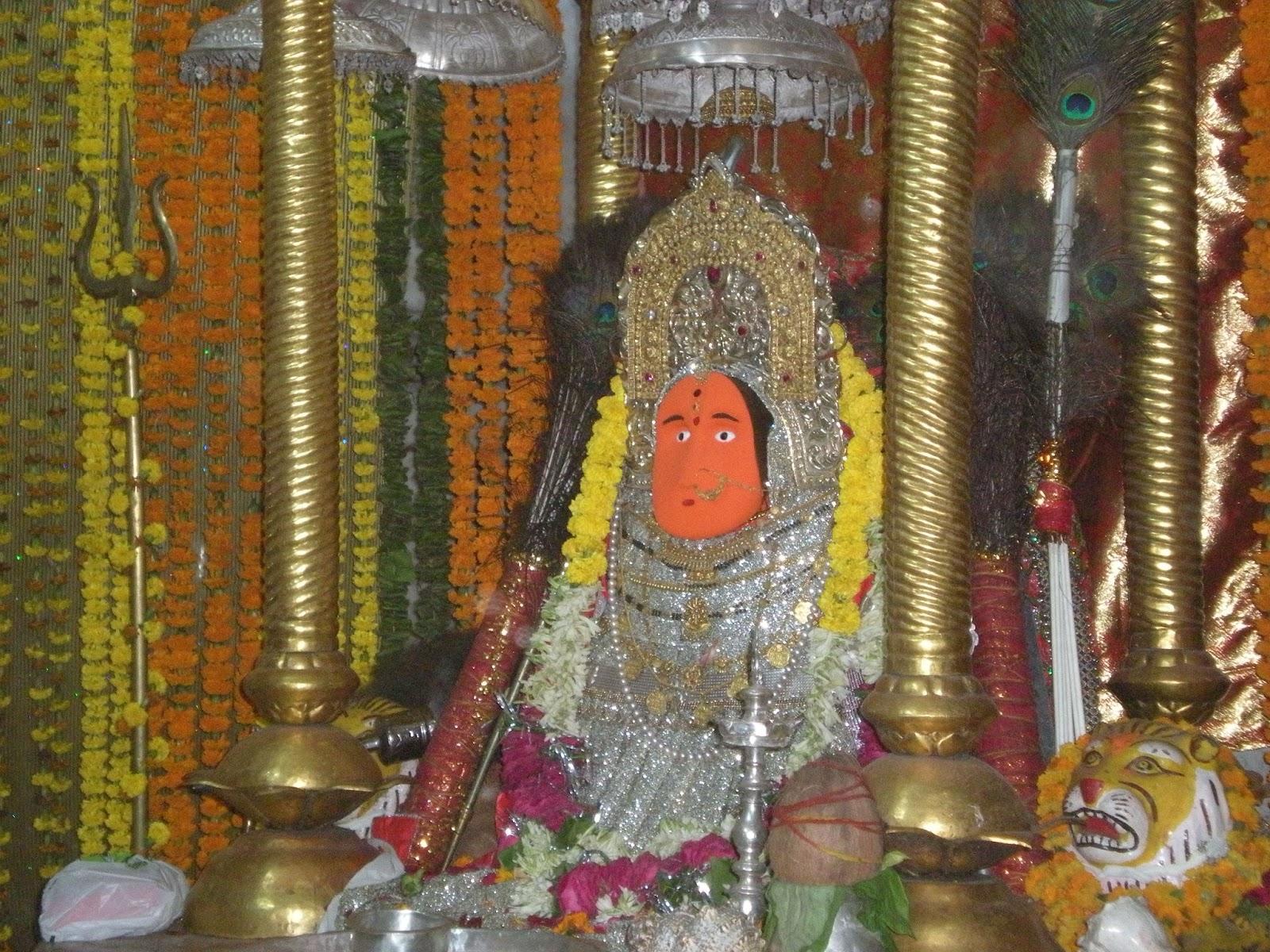 Bamleshwari Mai Dongargarh, shakti pith, jai mata di, durga maa,