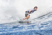 53 Matt Wilkinson Outerknown Fiji Pro foto WSL Kelly Cestari