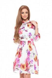rochiile-care-vestesc-primavara-9