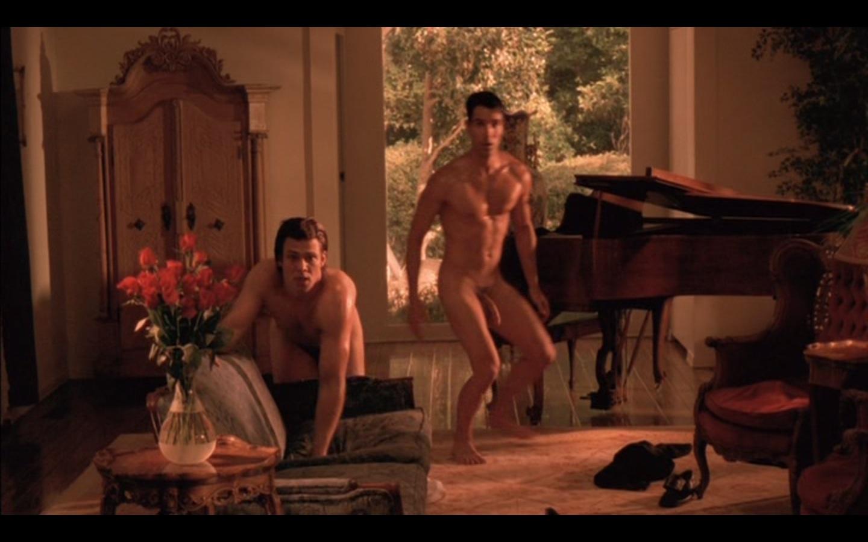 eviltwin s male film tv screencaps dante s cove 1x01