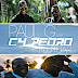 Paul G feat. C4 Pedro - Flutuar [R&B/SOUL] [AUDIO & VIDEO] [DOWNLOAD]