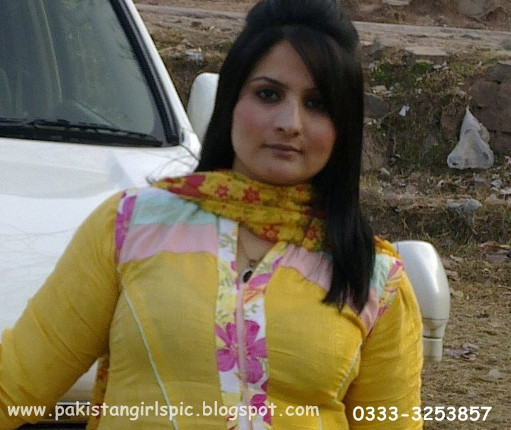 Pakistani girls mobile numbers