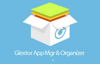 Glextor App Manager Pro apk download