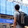 Kesalahan Sepele Efek Fatal Dilakukan Oleh Traveler Akhirnya Perjalanan Menjadi Berantakan Cenderung Gagal Total