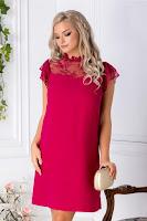 rochii-de-ocazie-ieftine-recomandate-11