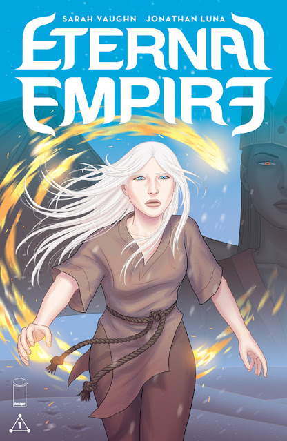 eternal empire luna vaughn alex + ada