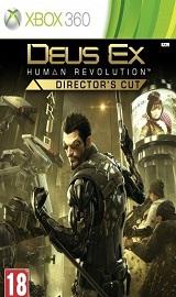 dd84f4f89cb3a4d4df575dea9e9fa98e4591f65e - Deus Ex Human Revolution Directors Cut XBOX360-COMPLEX