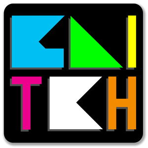 Glitch Effects Pro v1 2 APK - PaidFullPro
