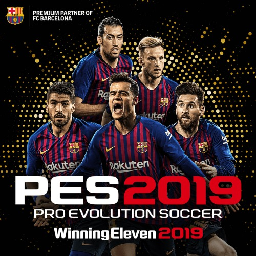 PES 2019 Scoreboard Server v1 3 for Sider 5 1 5 by Zlac