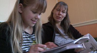 Um alerta para os EUA: Família adepta da educação em casa está sendo despojada de seus direitos nos EUA