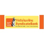 Syndicate Bank Recruitment 2017, www.syndicatebank.in