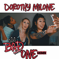 discover independent bands - dorothy milone - independent music downloads - reviews - music promotion