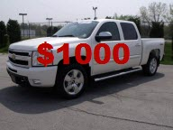 Thecarslist Buy Cheap Used Cars Under 1000 Dollars