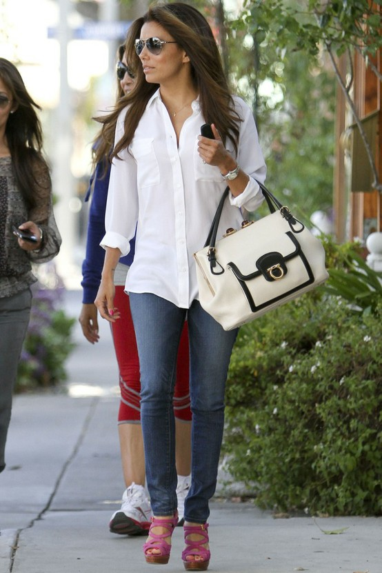 2314d325e this blog has moved to HOLYCITYCHIC.COM: 50 Best Fashion Tips of All ...