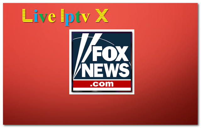 Fox News news and weather Addon