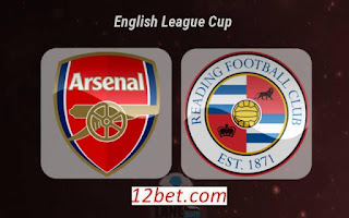 [Image: Arsenal1.jpg]