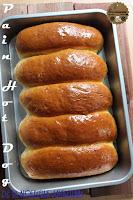 http://goulucieusement.blogspot.fr/2014/09/pains-hot-dog-de-la-nouvelle-angleterre.html