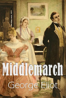 Middlemarch-Ebook-George-Eliot
