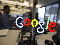 Google Introduce Smart Speakers