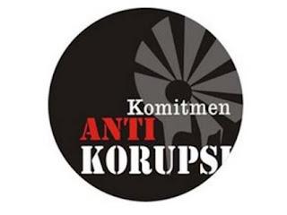 Ancaman terhadap Negara Kesatuan Republik Indonesia Saat Ini