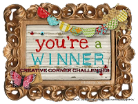 https://creativecornerchallenges.blogspot.com.au/