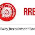 आरआरबी एनटीपीसी भर्ती 2019: 1.30 लाख रिक्तियों के लिए आवेदन प्रक्रिया शुरू। आवेदन कैसे करें