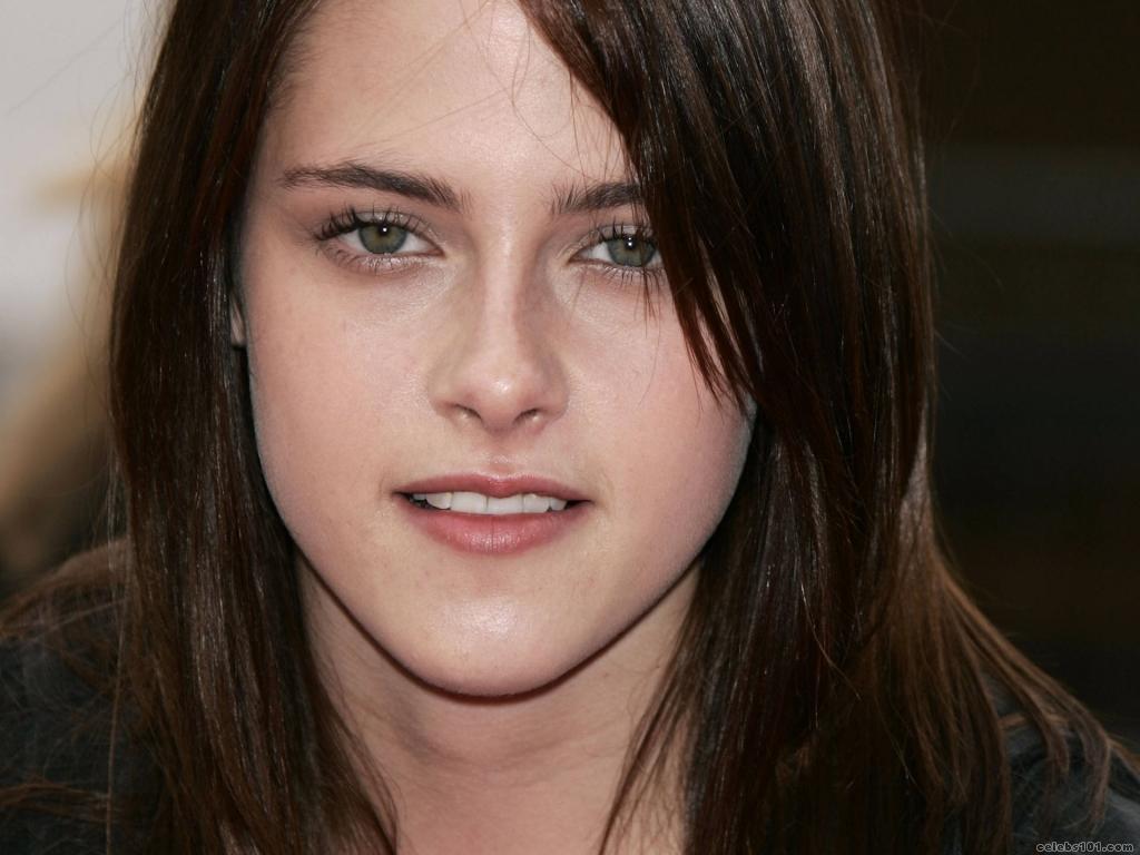 Stylish Wallpaper Girl Kristen Stewart Twilight Girl Wallpapers Taste Wallpapers