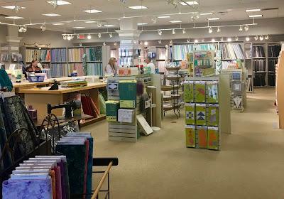 keepsake quilting new hampshire quilt shop fabric