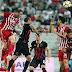 Κλείδωσε το εισιτήριο για την επόμενη φάση του κυπέλλου ο Ολυμπιακός, 0-2 την Παναχαϊκή