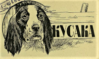 obraz-harakteristika-kusaki-andreev-opisanie
