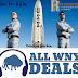 DEAL: USS at Rapids Theatre: $14.46