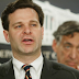 I will be nominating Christopher Wray to be the new FBI Director - Donald Trump