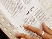 O Evangelho da Adoção