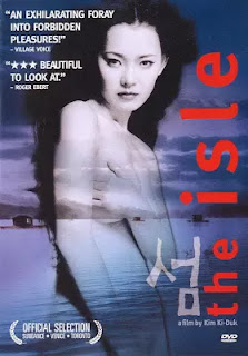 Download Film The Isle (2000) Subtitle Indonesia