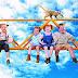 CineSesc exibe filme infantil alemão em Garanhuns, PE