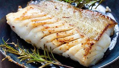 Ibu Hamil Harus Hati-Hati Dalam Mengonsumsi Ikan