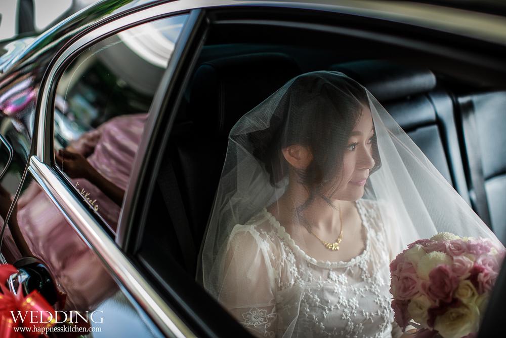 """""""婚攝,婚禮紀錄,婚禮攝影,婚攝推薦,優質婚攝,自主婚紗,風雲20,自助婚紗,"""""""