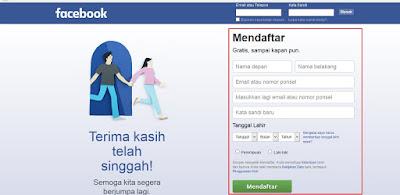 http://kodeinternet.blogspot.com/2015/11/cara-cepat-mendaftar-facebook-terbaru.html