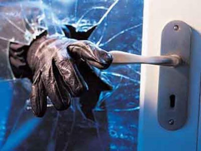 Εξιχνιάστηκαν έξι κλοπές  σε καταστήματα στην Αργολίδα -  Κατηγορούνται δύο άτομα