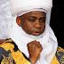 Almajiris represent hunger, not Islam – Sultan