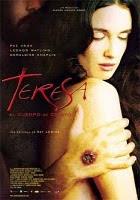 Teresa, o Corpo de Cristo Dublado