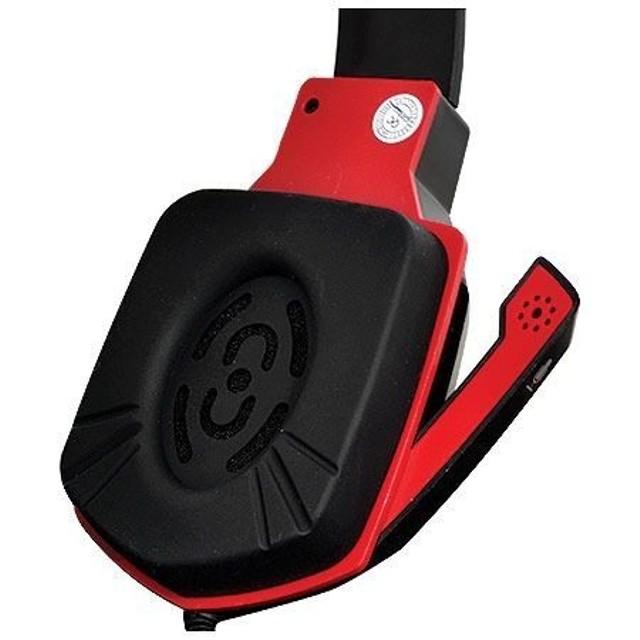 Fone de Ouvido Multilaser Headset Gamer com Microfone P2