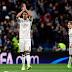 صحيف ال آس: عمالقة أوروبا يلهثون وراء فاران بعد إعلانه الرحيل عن ريال مدريد