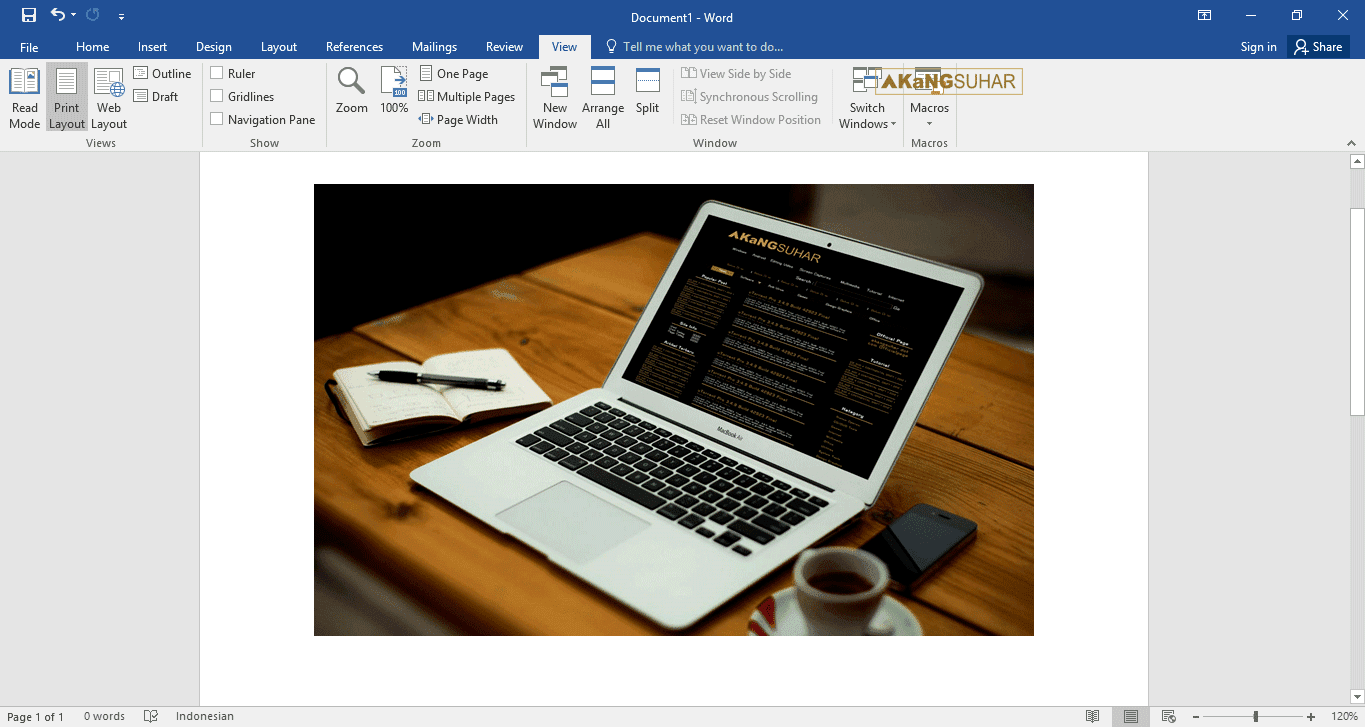 ms office professional plus keygen