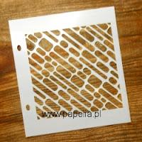 http://www.papelia.pl/maska-szablon-mur-p-975.html