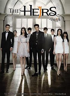 drama korea terbaik terbaru 2018