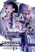 Cannibals & Carpet Fitters Worldwide First Review
