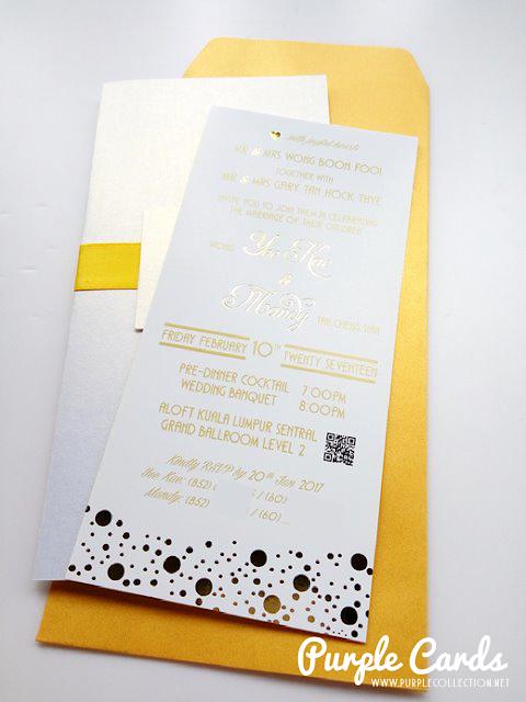 kad kahwin, invitation card, annual dinner, corporate, 婚礼邀请卡, online, business card, name card, express, online order, elegant, gold foil stamping, unique, special, elegant, custom design, handmade, gold, white, pearl metallic, art card, digital, offset, printing, satin ribbon, envelope, kuala lumpur, selangor, simple, sabah, sarawak, kuching, kota kinabalu, miri, bintulu, johor bahru, singapore, pulau pinang, penang, ipoh, perak, taiping, melaka, nilai, seremban,