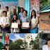 วิทยาลัยพยาบาลบรมราชชนนี จักรีรัช จัดกิจกรรมมหกรรมสร้างเสริมสุขภาวะผู้สูงอายุ ประจำปี 2560